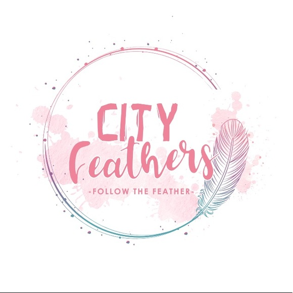cityfeathers
